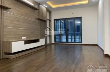 Chính chủ cần bán gấp nhà 4,5 tầng tại Vân Canh - Hoài Đức DT 55m2 - liên hệ ngay 0969.369.592
