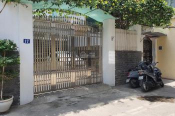 Bán nhà chính chủ ngõ 279 Đội Cấn, BĐ, ô tô quay đầu trước cửa