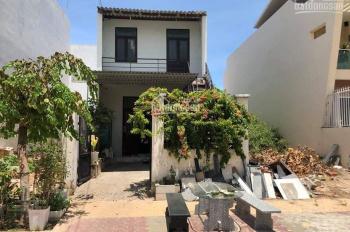 Chính chủ cần bán nhanh căn nhà cấp 4 thành phố Phan Thiết, bình Thuận