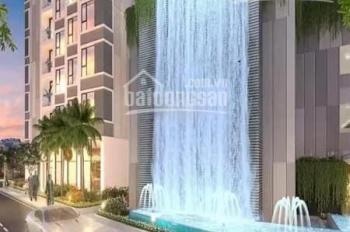 Suất nội bộ căn hộ ngay trung tâm quận 2. LH 0931312591