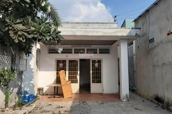 Cần bán nhà Phường 4, TP Tây Ninh