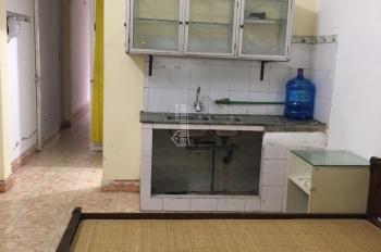 Chính chủ cho thuê phòng trọ sạch đẹp gần trường ĐH Nội Vụ, điều hoà, nóng lạnh, giá chỉ 2,5 tr/th