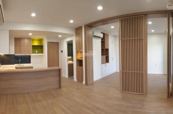 Cho thuê Officetel Republic 18E Cộng Hoà Tân Bình giá 14 triệu LH 0938662488