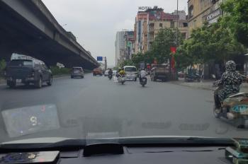 Chính chủ cần bán nhà ngõ phố Ngụy Như Kon Tum, Hà Nội