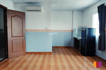 Phòng trọ cho thuê giá rẻ ngay Pandora Trường Chinh, KCN Tân Bình, cầu Tham Lương