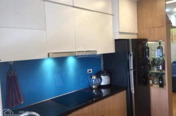 Bán căn hộ chung cư HH Linh Đàm giá tốt nhất thị trường