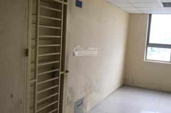 Chính chủ cần bán án nhà chung cư N3 Nguyễn Công Trứ, Hai Bà Trưng, Hà Nội