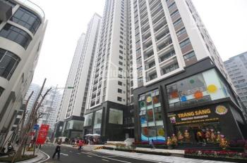 Chính chủ cần cho thuê nhà liền kề trong khu đô thị HD Mon City