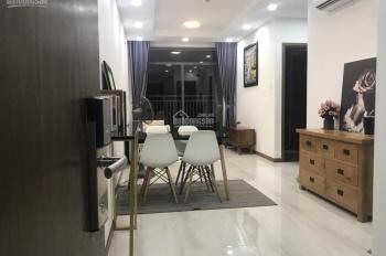 Mình bán căn hộ Him Lam giá tốt nhất, toàn bộ phòng đều thông ra ngoài đón gió tươi, lh  0943310921