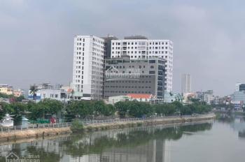 CHCC Felisa Q. 8 dưới chân cầu Nguyễn Tri Phương, LH 0934099911