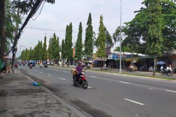 Bán nhà mặt tiền Đường Nguyễn Văn Cừ nối dài, Phường An Khánh, Quận Ninh Kiều, TP Cần Thơ