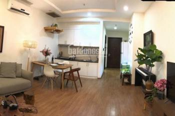 Chính chủ cho thuê căn hộ 53.4m2 siêu đẹp đủ đồ tại T11 Times City chỉ 12tr/tháng. LH 0914325794