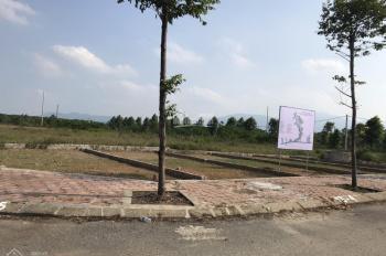 Bán đất tái định cư đại học Quốc Gia, DT 75m2, full thổ cư, nhỉnh 1 tỷ