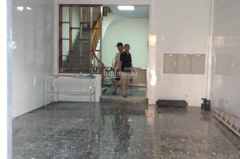 Chính chủ cho thuê nhà siêu đẹp, KV Nguyễn Viết Xuân, Hà Đông DT 60m2*6,5T. Giá26T. LH0987497878