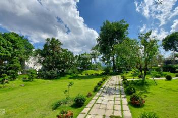 Chính chủ cần bán lô đất dự án Phú Cát City, DT 220m2, giá tốt, vị trí đẹp. Liên hệ: 0964588966