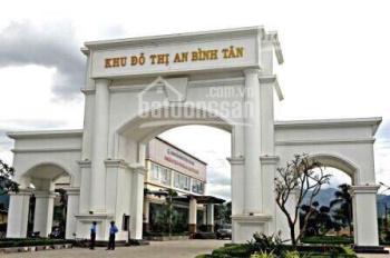 Cần bán đất KĐT An Bình Tân, Nha Trang, DT 80m2 giá 25,5 L18B - xx Đông Nam, LH 0983112702