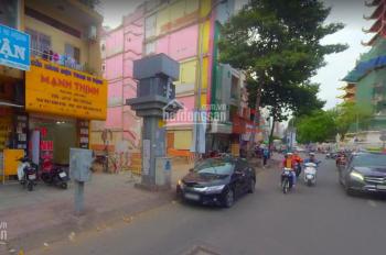 Tin nổi bật - lô đất MT Lê Hồng Phong gần nhà hát Hòa Bình cần bán,Gía 2 tỷ 300, sổ hồng chính chủ
