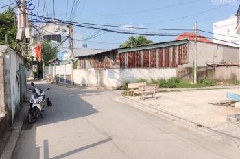 Bán nhà mặt tiền đường 963, P. Phú Hữu, Q9. LH: 0903750526