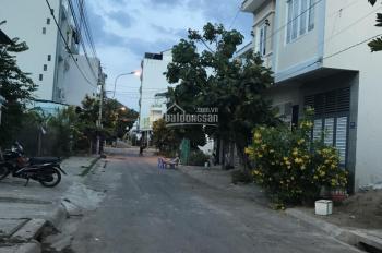 Bán căn nhà mặt tiền đường Vũ Hữu, Vĩnh Hòa, Nha Trang. Giá quá rẻ nhanh tay mua đầu tư ạ