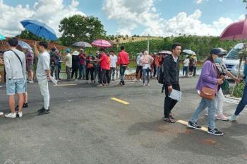 Cần bán lô đất ở Bảo Lộc Park Hill