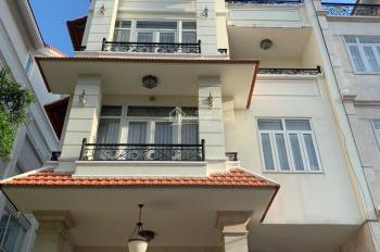 Bán nhà biệt thự KDC Him Lam Kênh Tẻ P Tân Hưng, Q7 DT 10x20m giá 29 tỷ có thương lượng 0903358996