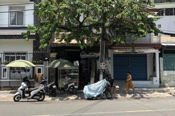 Bán gấp nhà mặt tiền đường Ngô Quyền, Thành phố TDM, diện tích sử dụng 270m2, 0949909694 Khang