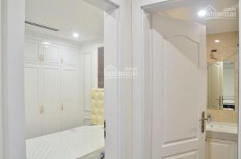 Bán gấp căn hộ cao cấp Sunshine Palace, căn 124m2, nội thất gắn tường cao cấp nhập khẩu