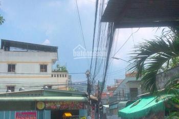 Mặt tiền KD Phường Tam Hòa, Biên Hòa