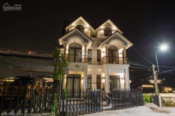 Bán Villa Hotel đang kinh doanh Trịnh Hoài Đức, P11, Đà Lạt