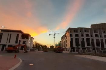 Gia đình chuyển đổi kinh doanh cần bán nhanh căn biệt thự vị trí vip khu đô thị Mỗ Lao