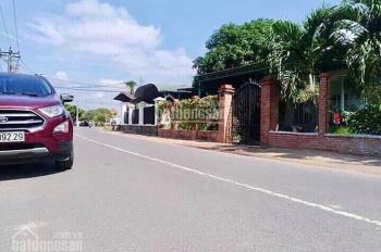 Gia đình tôi kẹt tiền cần bán lô đất, hẻm xe hơi khu dân cư TP Phan Thiết, 6.2x17m, giá 920 triệu