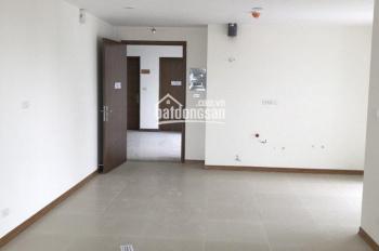 Cho thuê nhà mặt phố Trương Công Giai, số 337 Cầu Giấy. Vị trí đẹp kinh doanh tốt giá 19 triệu/th