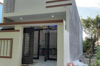 Chủ nhà xây xong nhưng không hợp hướng nên cần bán nhà tổ 2 thị trấn La Hà