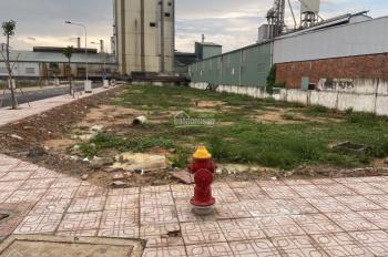 Đất đẹp có sổ, đường Huỳnh Thị Hai, P. Tân Chánh Hiệp, Q12, giá TT 1.05 tỷ/81m2, SHR LH: 0378468323