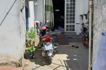 Bán nhà Tây Hòa, Trảng Bom, Đồng Nai, 125,9m2, sổ riêng, LH: 0865.39.25.27