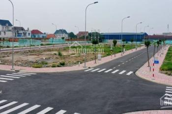 Bán đất đường An Viễn, Trảng Bom, Đồng Nai, 920 triệu/99m2, SHR, LH 0333794119 Tiểu My