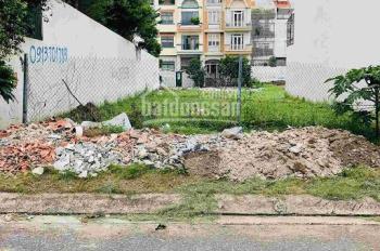 Xoay vốn KD cần bán lô đất MT Hồ Bá Phấn, Quận 9, giá: TT 1 tỷ 350/95m2, đã có sổ. LH: 0933227649