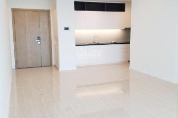 Cho thuê gấp căn hộ 3PN nội thất cơ bản, giá tốt mùa Covid 2019. LH: 0961289009