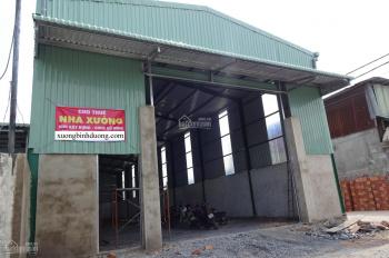 Cho thuê xưởng 360m2, Đồng Khởi, Vĩnh Cửu, Biên Hòa, Đồng Nai, Vietnam