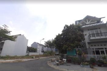 Đất nền gần bưu điện Phước Hoà, Phú Giáo, Bình Dương. Đã lên thổ sổ riêng, giá chỉ 900tr/100m2