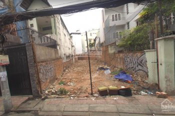 Bán gấp MT Nguyễn Trọng Tuyển, P. 15, quận Phú Nhuận, đường 16m, giá 3,2tỷ sổ sẵn, xây tự do