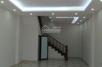 Cho thuê nhà LK Mậu Lương (KĐT Kiến Hưng), phường Kiến Hưng, quận Hà Đông, Tp Hà Nội