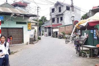 Bán đất trục chính ngõ 68 Nguyễn Văn Linh. Diện tích 76m Mt 4m, đường 7m tại phường Thạch Bàn