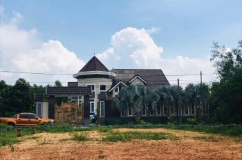 Bán đất nền dự án Nhơn Trạch, Đồng Nai, chiết khấu 5%, đường 47m, DT 100m2, SHR