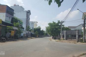 Bán đất KDC Phú Chánh B, Thủ Dầu Một, Bình Dương