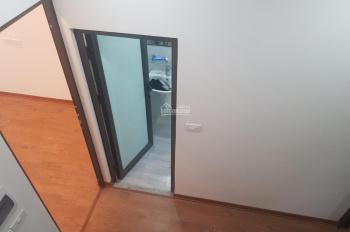 Bán nhà 4 tầng 31 m2 gần đường 3.5 đang mở, Vân Canh, Hoài Đức, giá chỉ 1,75 tỷ, LH 0941911333