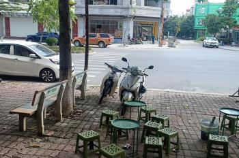 Bán đất giãn dân đường 70 Thượng Cát