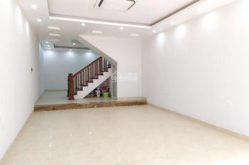 Cho thuê liền kề Trung Văn Vinaconex 3, diện tích 70 m2 x 5 tầng, có điều hòa đầy đủ