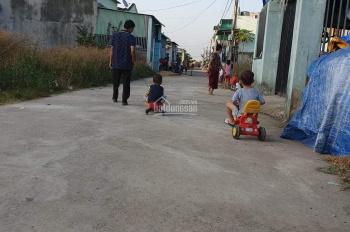 Bán gấp 100m2 đất, xã An Phước, Long Thành, Đồng Nai