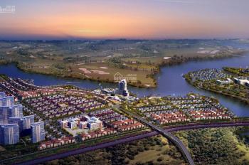 Bán đất nền Nam Vĩnh Yên, Nam Đầm Vạc giá tốt nhất thị trường 0886513456